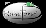 Waldbestattung im RuheForst Vogelsberg / Laubach