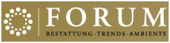 Logo-forum in